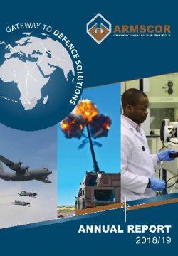 Annual Report 201819V1
